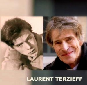Terzieff Laurent