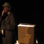 A LA CANTINE-Montage - 2013-2014- cours de theatre - Avenue du spectacle (1)