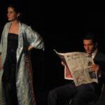A LA CANTINE-Montage - 2013-2014- cours de theatre - Avenue du spectacle (10)