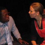 A LA CANTINE-Montage - 2013-2014- cours de theatre - Avenue du spectacle (11)