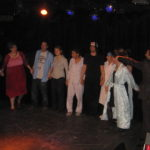 A LA CANTINE-Montage - 2013-2014- cours de theatre - Avenue du spectacle (12)