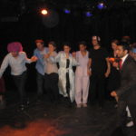 A LA CANTINE-Montage - 2013-2014- cours de theatre - Avenue du spectacle (13)