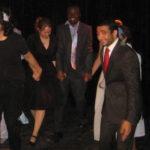 A LA CANTINE-Montage - 2013-2014- cours de theatre - Avenue du spectacle (14)