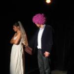 A LA CANTINE-Montage - 2013-2014- cours de theatre - Avenue du spectacle (2)
