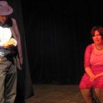 A LA CANTINE-Montage - 2013-2014- cours de theatre - Avenue du spectacle (5)