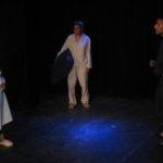 A LA CANTINE-Montage - 2013-2014- cours de theatre - Avenue du spectacle (6)