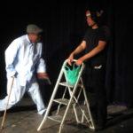 A LA CANTINE-Montage - 2013-2014- cours de theatre - Avenue du spectacle (7)