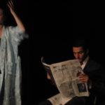 A LA CANTINE-Montage - 2013-2014- cours de theatre - Avenue du spectacle (9)
