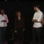 Amour, coquillages et crustacés- - Cours de théâtre amateur à Paris (12)