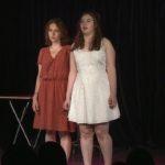 Amour, coquillages et crustacés- - Cours de théâtre amateur à Paris (20)