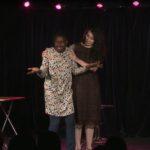 Amour, coquillages et crustacés- - Cours de théâtre amateur à Paris (25)
