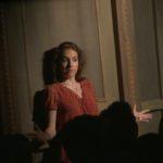 Amour, coquillages et crustacés- - Cours de théâtre amateur à Paris (29)
