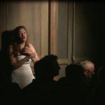 Amour, coquillages et crustacés- - Cours de théâtre amateur à Paris (32)