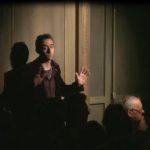Amour, coquillages et crustacés- - Cours de théâtre amateur à Paris (9)