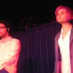 La vie est belle- spect de fin d année 2011-2012- Avenue du spectacle (1)