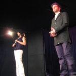 La vie est belle- spect de fin d année 2011-2012- Avenue du spectacle (4)