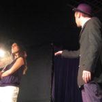 La vie est belle- spect de fin d année 2011-2012- Avenue du spectacle (5)