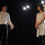 La vie est belle- spect de fin d année 2011-2012- Avenue du spectacle (6)