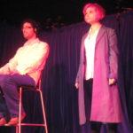 La vie est belle- spect de fin d année 2011-2012- Avenue du spectacle (7)
