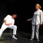 Séances répétitions, cours et stages- Avenue du spectacle (1)