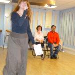 Séances répétitions, cours et stages- Avenue du spectacle (10)