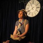 Séances répétitions, cours et stages- Avenue du spectacle (11)