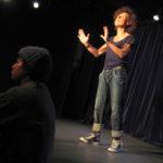 Séances répétitions, cours et stages- Avenue du spectacle (12)
