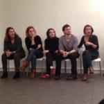 Séances répétitions, cours et stages- Avenue du spectacle (13)