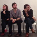 Séances répétitions, cours et stages- Avenue du spectacle (14)