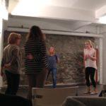 Séances répétitions, cours et stages- Avenue du spectacle (15)