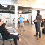 Séances répétitions, cours et stages- Avenue du spectacle (18)