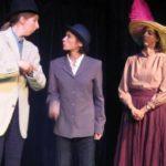 Séances répétitions, cours et stages- Avenue du spectacle (2)