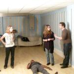 Séances répétitions, cours et stages- Avenue du spectacle (20)