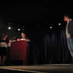 Séances répétitions, cours et stages- Avenue du spectacle (23)
