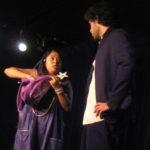 Séances répétitions, cours et stages- Avenue du spectacle (24)