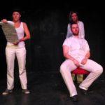 Séances répétitions, cours et stages- Avenue du spectacle (25)