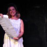 Séances répétitions, cours et stages- Avenue du spectacle (27)