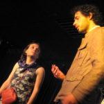 Séances répétitions, cours et stages- Avenue du spectacle (28)