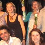 Séances répétitions, cours et stages- Avenue du spectacle (30)