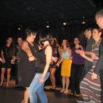 Séances répétitions, cours et stages- Avenue du spectacle (5)
