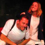 Séances répétitions, cours et stages- Avenue du spectacle (7)
