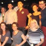 Séances répétitions, cours et stages- Avenue du spectacle (8)