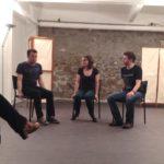 Séances répétitions, cours et stages- Avenue du spectacle (9)