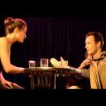 Spect. de fin d année 2014 2015 - Cinémassacre- Cours théâtre Paris (48)