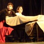 Spectacle de fin d année 2015 2016 - Cours de theatre amateur à Paris - Avenue du spectacle