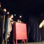 Kamelott-le Live (13)