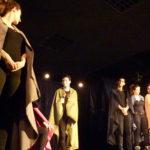 Kamelott-le Live (2)
