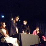Kamelott-le Live (49)