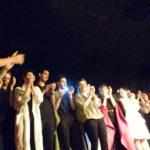 Kamelott-le Live (63 - 1 )