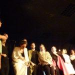 Kamelott-le Live (64 -)